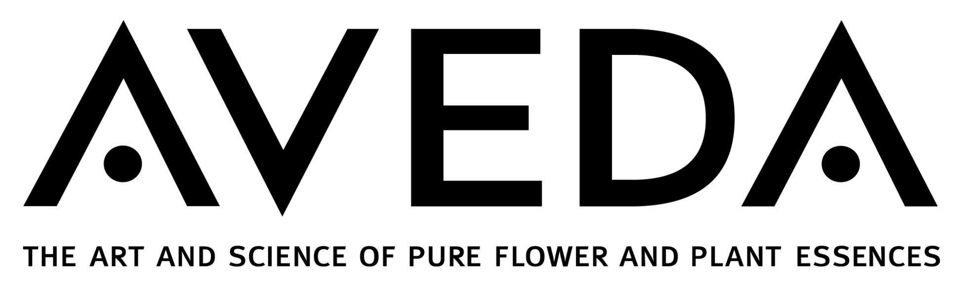 Aveda_Logo
