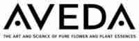Aveda_Logo-e1518751654741.jpg