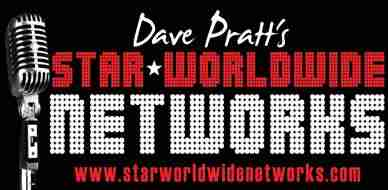 Star Worldwide Networks Logo