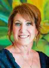 Lisa Schmitt