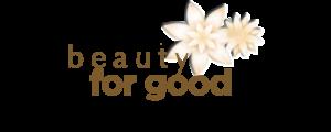 B4G-Logo-2017-e1518751430375.png