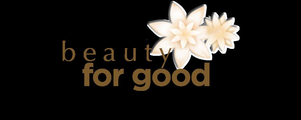 B4G Logo 2017