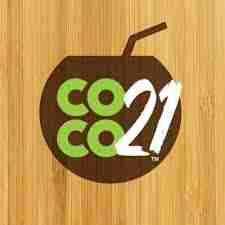 Coco21