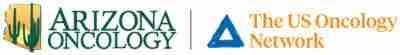 AO McKesson Logo
