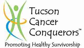 TCC_Logo_Tagline.dpp