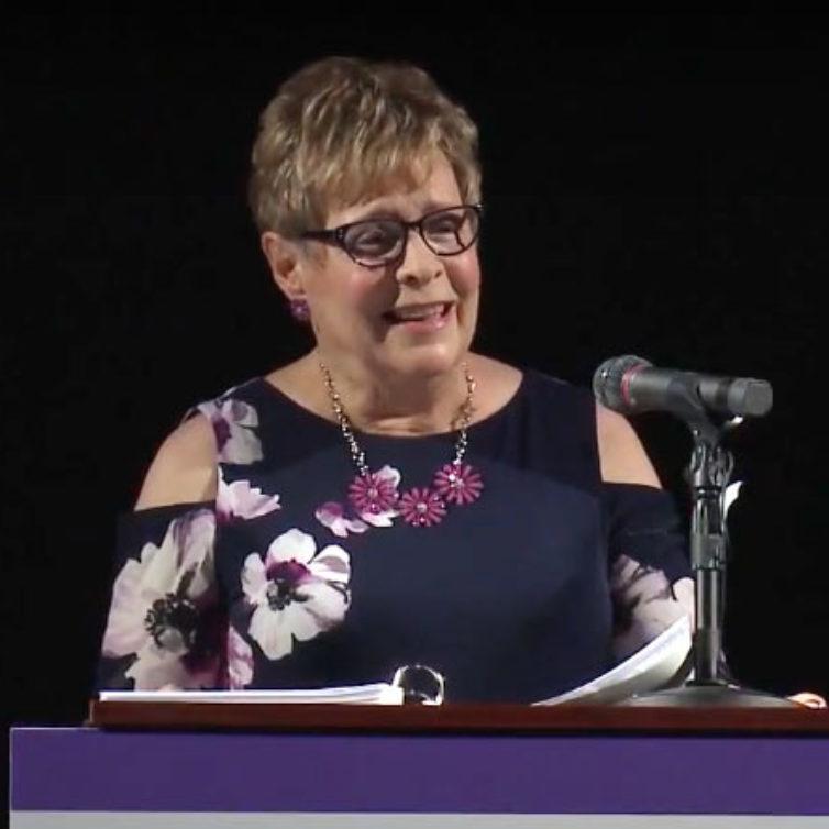 Cheryl Laflen